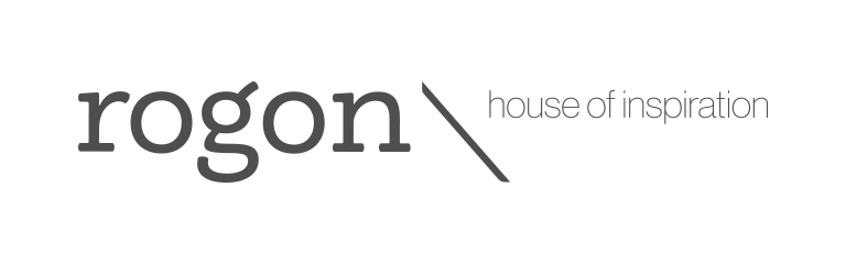 Rogon Products BV - House of Inspiration